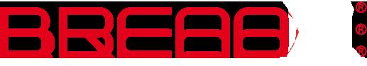BRENOX Onlineshop für Glasgeländer