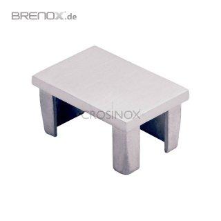 rechteckig fr top kanal erfr m mit muffe with rechteckig fr best with rechteckig fr perfect. Black Bedroom Furniture Sets. Home Design Ideas
